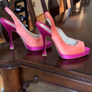 Brianatwood sandals